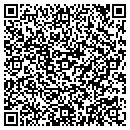 QR code with Office Formations contacts