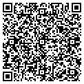 QR code with Canteen Food & Vending contacts