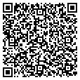 QR code with Taylor Taxi contacts