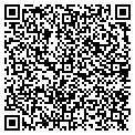 QR code with Metamorphose Design Works contacts