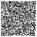 QR code with 10th Division Circuit Court contacts
