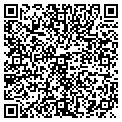 QR code with Townzen Barber Shop contacts