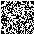 QR code with Jerri Lynn's Etc contacts