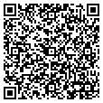 QR code with Cartaya Daniel contacts