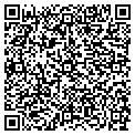 QR code with Hillcrest Elementary School contacts