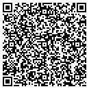 QR code with James E Goldie contacts
