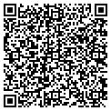 QR code with Cave City Country Store contacts