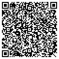 QR code with Northern Credit Service contacts