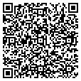 QR code with V Koehler contacts
