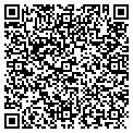 QR code with Greenbrier Market contacts