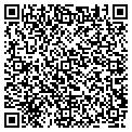 QR code with El'Acapulco Mexican Restaurant contacts