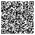 QR code with Jobs Plus contacts