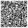 QR code with Chief Whthrses Hrseback Riding contacts