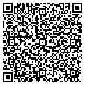 QR code with Melrose Place Apartments contacts