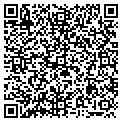 QR code with Sand Point Tavern contacts