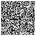 QR code with Ouachita Elementary School contacts