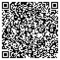 QR code with Timeless Treasures contacts