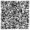 QR code with Texaco Buz Buy contacts