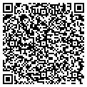 QR code with Silver Lining/Norquest Seafood contacts