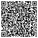 QR code with Arctic Lights Tour Co contacts