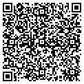 QR code with Stan Sargent Tax Service contacts