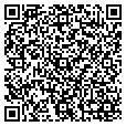 QR code with O'Kane Studios contacts