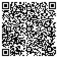 QR code with D & G Unlimited contacts