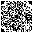 QR code with Arkrad Inc contacts
