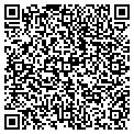 QR code with Benjamin I Whipple contacts