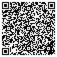 QR code with Magpye's Pizzeria contacts