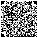 QR code with Valdez Tours contacts