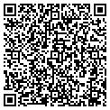 QR code with Maule Air Alaska contacts