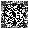 QR code with Morrison Farms contacts