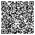 QR code with Mat-Su Cinema contacts