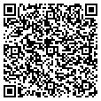 QR code with Hayne's House contacts