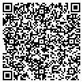 QR code with Matthews Plumbing contacts