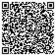 QR code with Snow City Cafe contacts