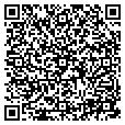 QR code with Stephenson Floor Cleaning contacts