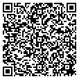 QR code with Ester Construction contacts