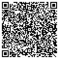 QR code with Dean's Auto Body Repair contacts