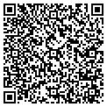 QR code with Wynfromere Farms Inc contacts