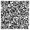 QR code with Rigsby Septic Tank Cleaning contacts