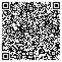 QR code with Top O The Ozarks Towers contacts