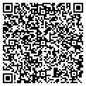 QR code with Alaska Attorney General contacts