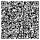 QR code with Bruce T Wilson DDS contacts