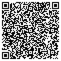 QR code with Chambers Commercial Real Est contacts