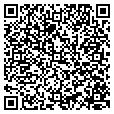QR code with Digital Cup Inc contacts
