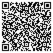 QR code with Patlock contacts
