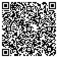 QR code with Hillco contacts