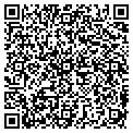 QR code with G&H Hunting Resort Inc contacts
